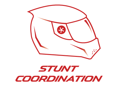 Stunt Coordination