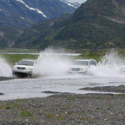 la-motorsports-stunts
